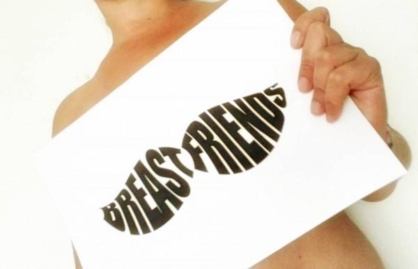 #mybreastfriendstag