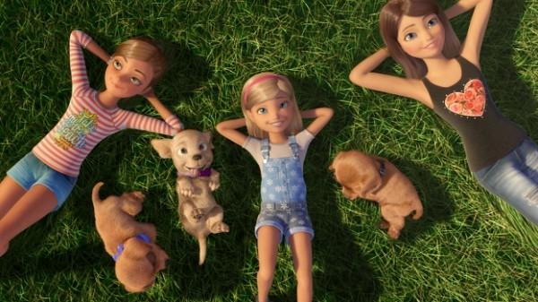 barbie-en-haar-zusjes (3)
