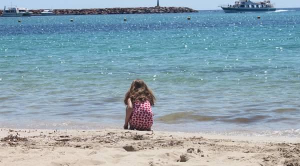 ibiza huis - Voel je vrij en leef de Ibiza way   wonen op Ibiza