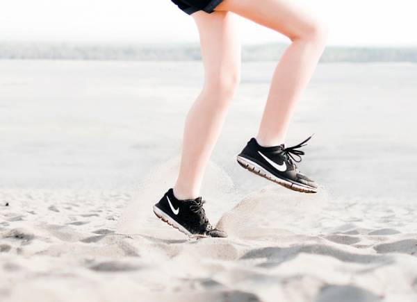 tips om hardlopen leuk te maken - Zo maak je hardlopen je favoriete sport!