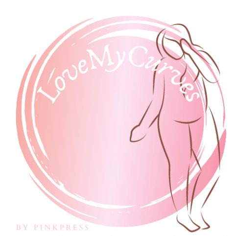 LoveMyCurves