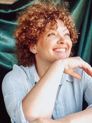 Judith Verheggen